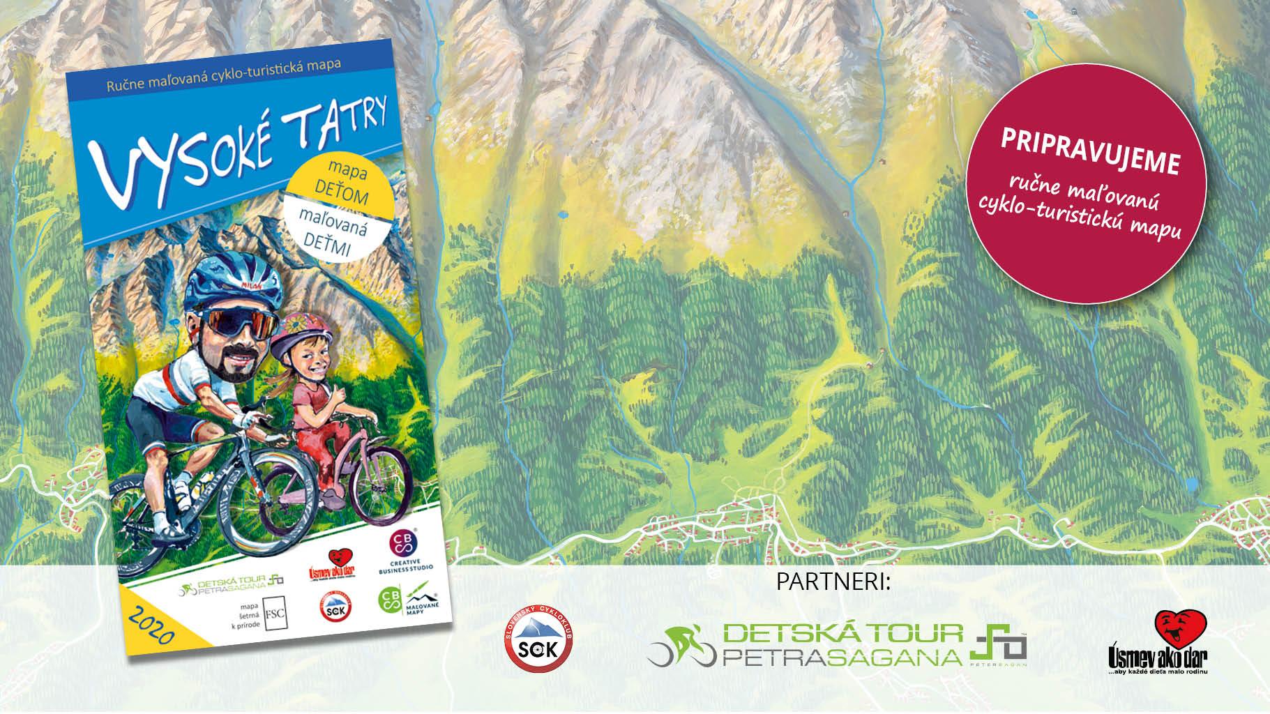 banner_cyklo-turisticka_mapa_vysoke-tatry-detom